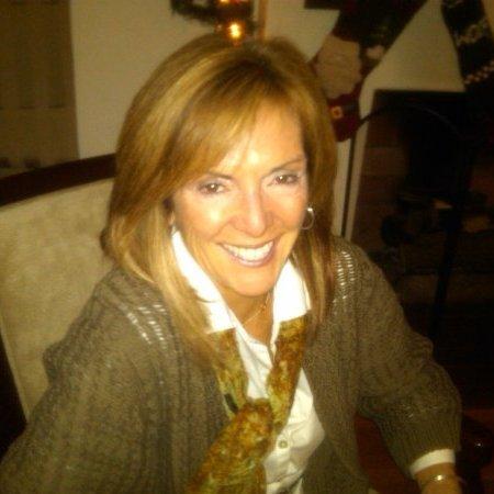 2012 MedStartr Backer of the Year, Women's Health advocate, insultant, epatient, http://www.linkedin.com/in/kimwhittemore  Lives in San Diego · blog: http://www.sexualmed.org