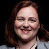 Regina Holliday, Artist, Patient Advocate, Friend and Leader